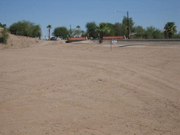 29358 Los Angeles Ave., Wellton, AZ 85356 Photo 4