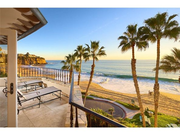 92 Emerald Bay, Laguna Beach, CA 92651 Photo 26