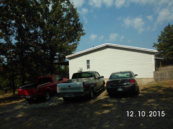 222 Cr 3226, Clarksville, AR 72830 Photo 17