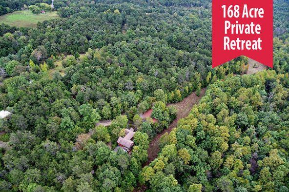 70 County 944 Rd., Mentone, AL 35984 Photo 1