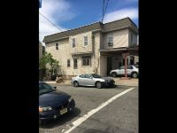 Home for sale: 681 Grove St., Irvington, NJ 07111