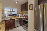 Home for sale: 10 Orchard St., Hackensack, NJ 07601