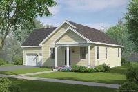 Home for sale: 16 Staniford Farms Rd., Burlington, VT 05402