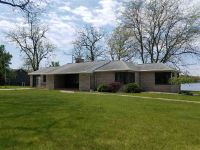 Home for sale: 20705 N. Lake Dr., Walkerton, IN 46574