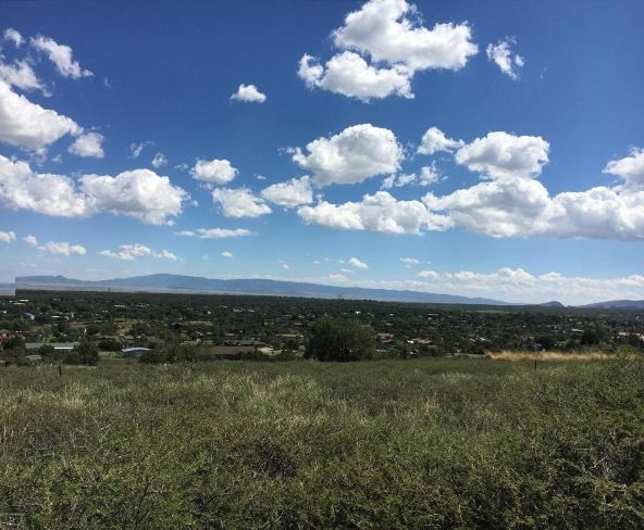 6614 N. Shauna Dr., Prescott, AZ 86305 Photo 1