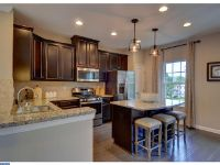 Home for sale: 240 Grace Ln., Harleysville, PA 19438