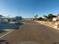 Home for sale: E. Via Loma Vista 19, Yuma, AZ 85367