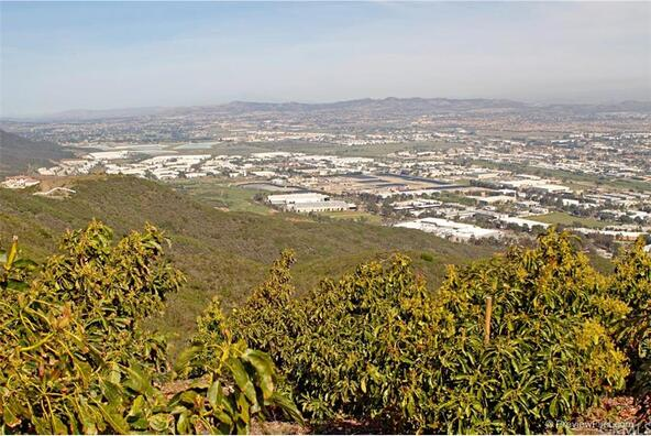4075 Camino Gatillo, Temecula, CA 92590 Photo 52