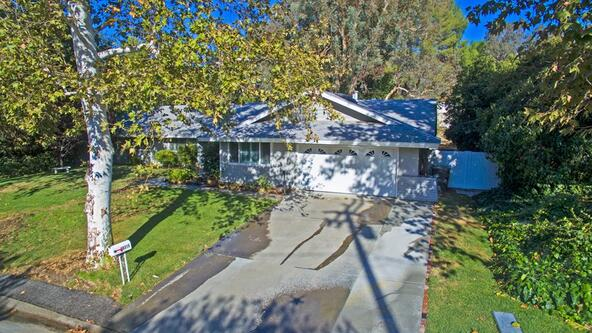 26318 Sand Canyon Rd., Canyon Country, CA 91387 Photo 1