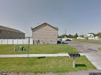 Home for sale: Stevens, Idaho Falls, ID 83401