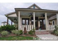 Home for sale: 215 Lambton Dr., Lafayette, LA 70508