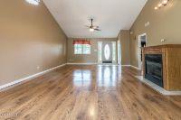 Home for sale: 1602 Carmie Ln., Marion, IL 62959