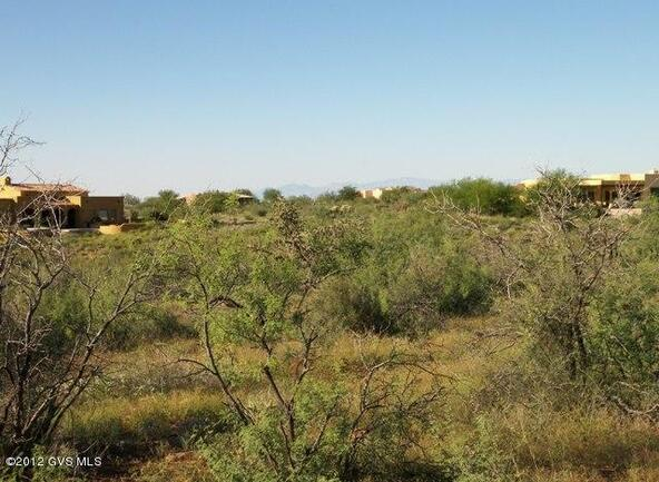 677 E. Canyon Rock Rd., Green Valley, AZ 85614 Photo 13