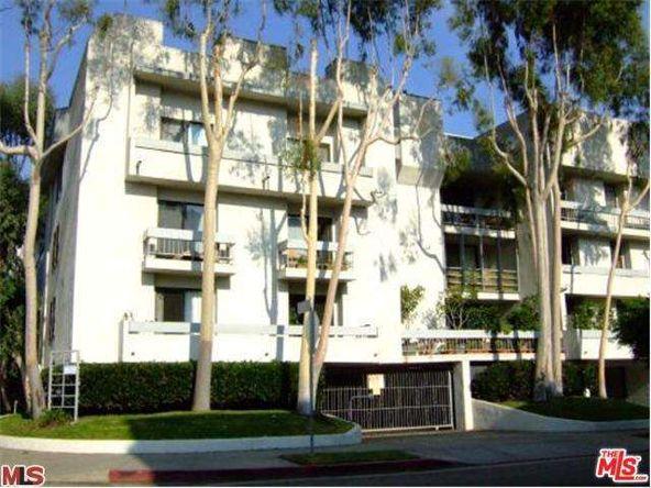 750 N. Kings Rd., Los Angeles, CA 90069 Photo 10