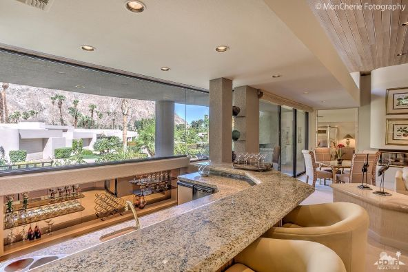 46785 Mountain Cove Dr., Indian Wells, CA 92210 Photo 11