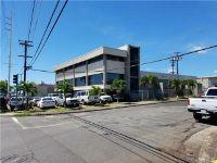 Home for sale: 2222 Kamehameha Hwy., Honolulu, HI 96819
