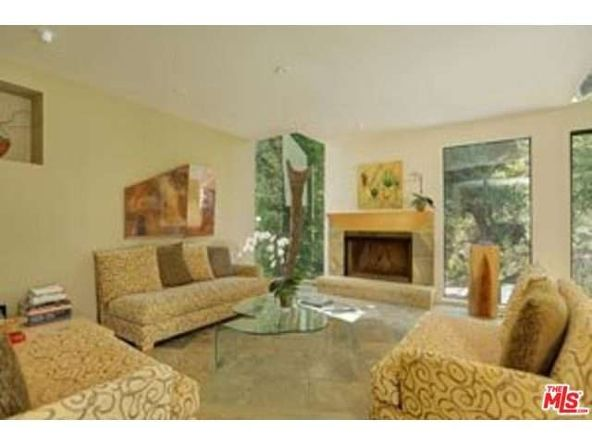 3275 Mandeville Canyon Rd., Los Angeles, CA 90049 Photo 6