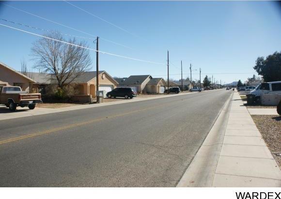 3649 E. N. Willow Rd., Kingman, AZ 86401 Photo 9