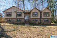 Home for sale: 120 Woodward Rd., Trussville, AL 35173
