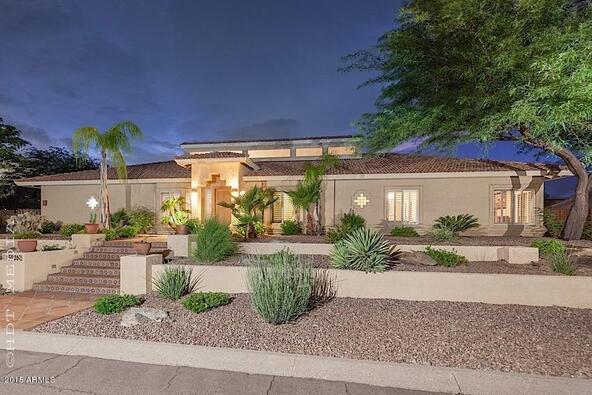 15026 N. Escalante Dr., Fountain Hills, AZ 85268 Photo 1