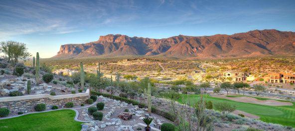 3968 S. Calle Medio A Celeste --, Gold Canyon, AZ 85118 Photo 41