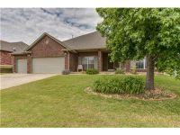 Home for sale: 11431 Village Ave., Harrah, OK 73045
