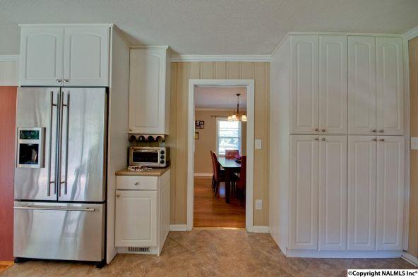 610 Esslinger Rd., Huntsville, AL 35802 Photo 12