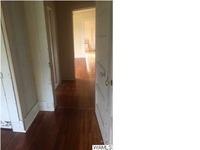 Home for sale: 305 1st N. St., Reform, AL 35481
