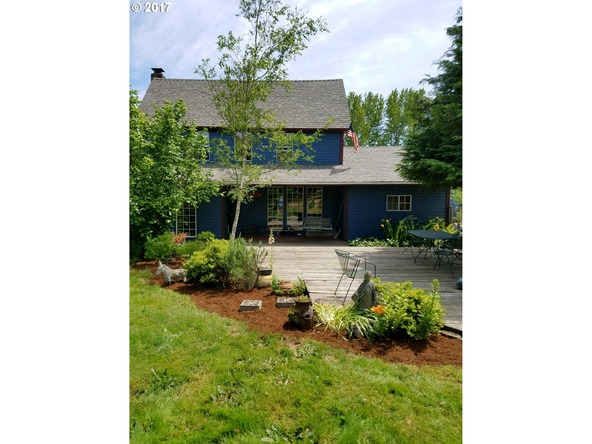 43088 S.W. Klickitat Ave., Forest Grove, OR 97116 Photo 1