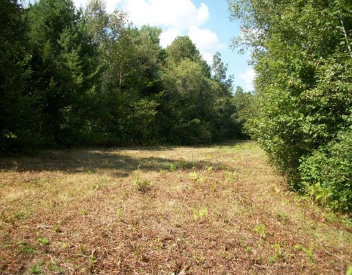 Lot 31b Middle Rd., Skowhegan, ME 04976 Photo 2