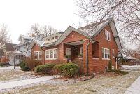 Home for sale: 98 North Edgewood Avenue, La Grange, IL 60525
