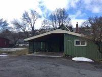 Home for sale: 400-1/2 Conger Avenue, Klamath Falls, OR 97601