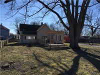 Home for sale: 1008 Evans St., Lebanon, IN 46052