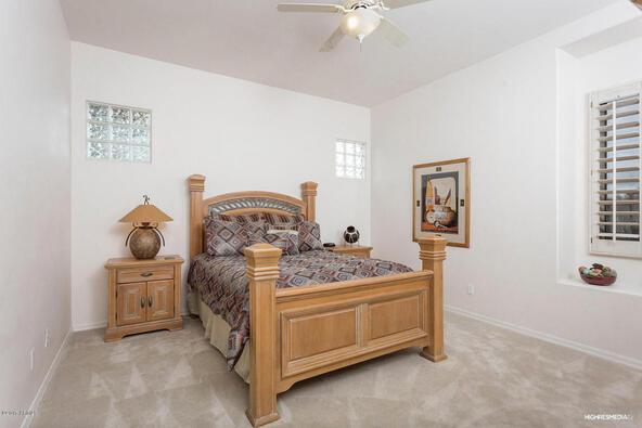 28591 N. 94th Pl., Scottsdale, AZ 85262 Photo 30