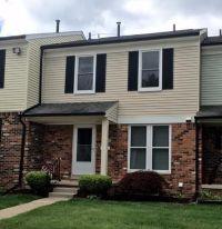 Home for sale: 3050 Bolgos Cir., Ann Arbor, MI 48105