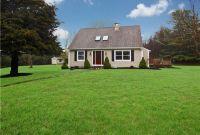 Home for sale: 1 Scull St., Jamestown, RI 02835