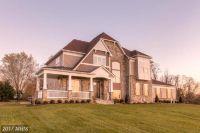 Home for sale: 2131 Regina Dr., Clarksburg, MD 20871