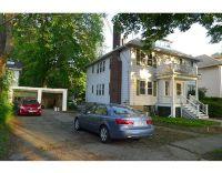 Home for sale: 12 Grove St., Auburndale, MA 02466