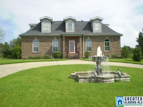 220 G B Sanders Dr., Ashville, AL 35953 Photo 3