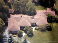 Home for sale: 22w315 Stanton Rd., Glen Ellyn, IL 60137