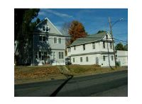 Home for sale: 126 Main St., Terryville, CT 06786