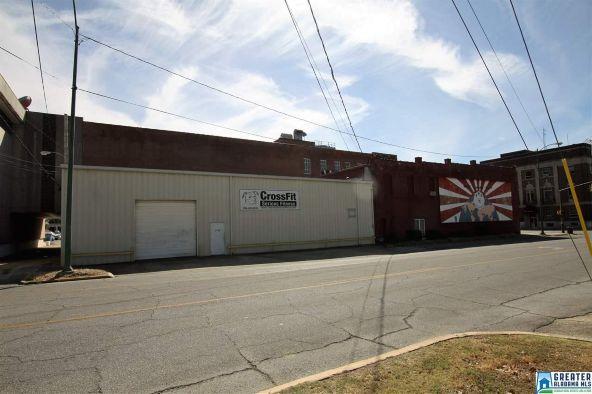 1331 Noble St., Anniston, AL 36201 Photo 15