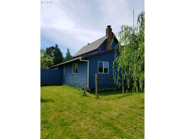 43088 S.W. Klickitat Ave., Forest Grove, OR 97116 Photo 5