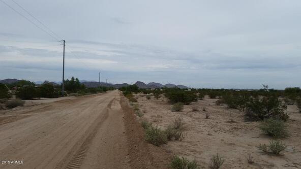 3951 N. Branding Iron Rd., Maricopa, AZ 85139 Photo 6