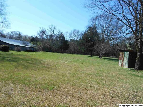 290 Morgan St., Moulton, AL 35650 Photo 36