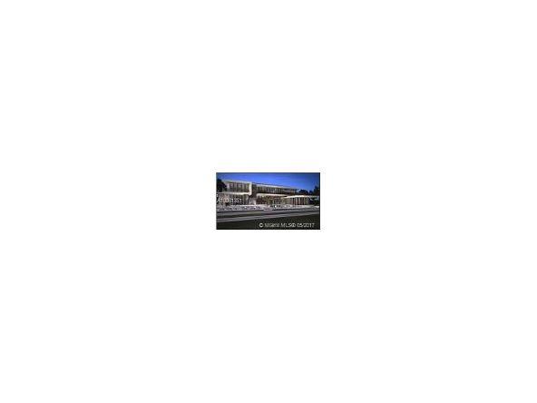 540 Leucadendra Dr., Coral Gables, FL 33156 Photo 4