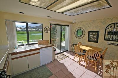 54275 Shoal Creek, La Quinta, CA 92253 Photo 26
