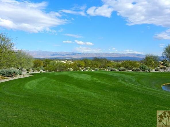 79281 Tom Fazio Ln. South, La Quinta, CA 92253 Photo 3