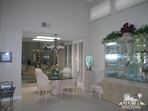 218 Madrid Avenue, Palm Desert, CA 92260 Photo 5