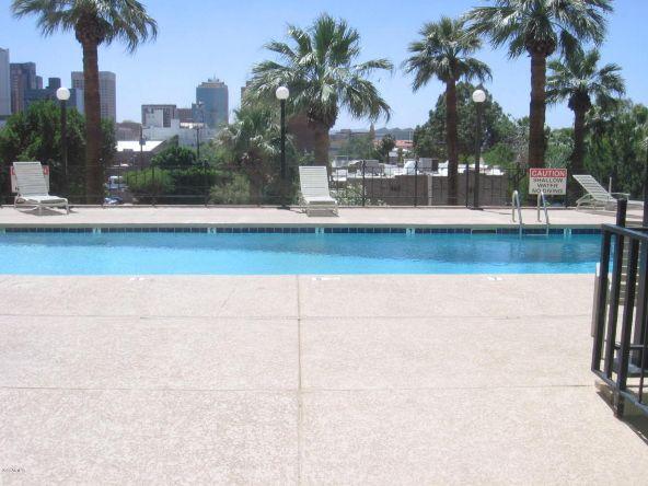 805 N. 4th Avenue, Phoenix, AZ 85003 Photo 7